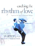 Catching The Rhythm Of Love Your Way To