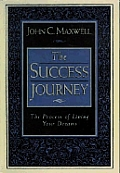 Success Journey The Process Of Living