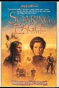 Soaring Eagle 02 Prairie Winds