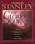 Glorious Journey
