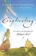 Captivating Unveiling the Mystery of a Womans Soul