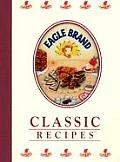 Classics Eagle Brand