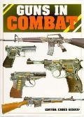 Guns In Combat