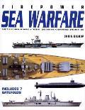 Firepower Sea Warfare