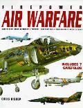Firepower Air Warfare