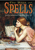 Book of Spells Positive Enchantments to Enhance Your Life