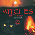 Witches Of The World