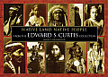 Native Land Native People From the Edward S Curtis Collection