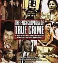 Encyclopedia of True Crime