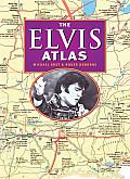 Elvis Atlas