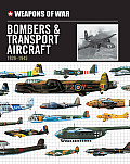 Bombers & Transport Aircraft 1939 1945