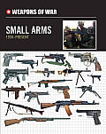 Small Arms 1950 Present