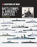 Battleships & Aircraft Carriers 1900 Present
