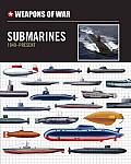 Submarines 1940 Present
