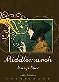 Middlemarch Part 2