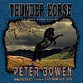 Thunder Horse: A Gabriel Du Pre Mystery