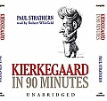 Kierkegaard in 90 Minutes