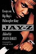 Jay Z Essays on Hip Hops Philosopher King