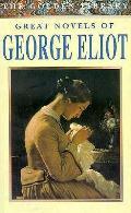 Great Novels Of George Eliot
