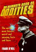 Mammoth Book Of Oddities