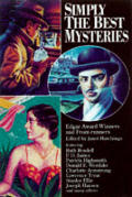 Simply The Best Mysteries