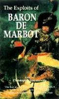 Exploits of Baron de Marbot
