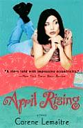 April Rising