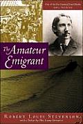 Amateur Emigrant