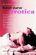 Mammoth Book Of Best New Erotica 03