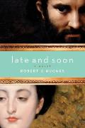 Late & Soon