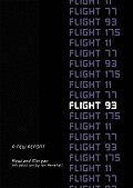 Flight 93 Revealed What Really Happened on the 9 11 Lets Roll Flight
