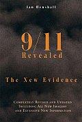 9 11 Revealed