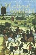 Brief History of Medieval Warfare