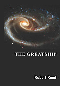 Greatship
