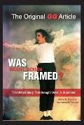 Was Michael Jackson Framed?