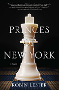 Princes of New York