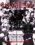 Bayard Rustin Behind Scenes Of Civil Rights Movement