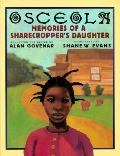 Osceola Memories Of A Sharecroppers Daughter