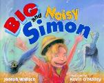Big & Noisy Simon