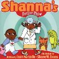 Shanna The Doctor Show