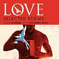 Love Selected Poems By E E Cummings