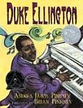 Duke Ellington The Piano Prince & His Orchestra