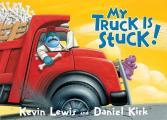 My Truck Is Stuck