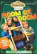 Room Of Doom Suite Life Of Zack & Cody