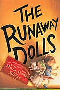 Doll People 03 Runaway Dolls