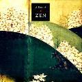 Box Of Zen Haiku The Poetry Of Zen
