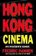Hong Kong Babylon An Insiders Guide To The Hol