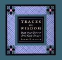 Traces Of Wisdom Amish Women Reflect