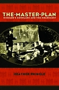 Master Plan Himmlers Scholars & the Holocaust