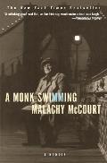 Monk Swimming A Memoir